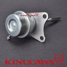 Kinugawa Turbo Actuator Greddy T518Z TD05H-18G FOR Nissan Silvia S14 S15 SR20DET