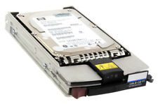 Hp BD14686225 146GB SCSI U320 80pin 10k 404708-001