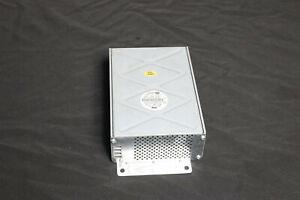 Preguntar Activo Altavoz Sistema de Sonido Amplificador 4L0910223(K) Audi Q7 4L