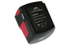 BATTERIE 3000mAh 14.4V pour Hilti SF 144-A CPC 14.4 V / SF144-A / B144 / B144