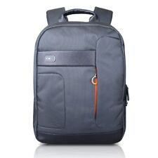 "Lenovo 15.6"" Classic Backpack by NAVA (Blue)"