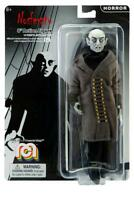 MEGO NOSFERATU  new  8 inch MONSTERS ACTION FIGURE