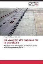 Libros de arte, arquitectura y diseño, escultura
