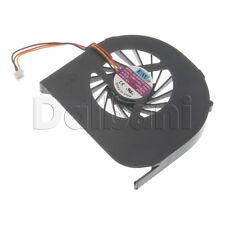 XS10N05YF05V-BJ001 Internal Laptop Cooling Fan Acer Aspire 4741 4741G 4741Z