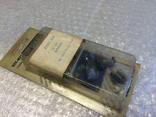 KIT RÉPARATION DE CARBURATEUR SOLEX 34 PBIS  POUR CITROEN GS 1015 EUROPE 1977