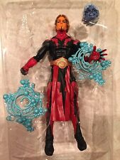 "Marvel Legends Adam Warlock Mantis Wave 6"" Loose Figure Guardians of the Galaxy"