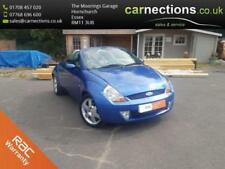 Convertible 2 Seats 50,000 to 74,999 miles Vehicle Mileage Cars