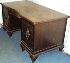 Schultisch antik  Tisch Alt Antik in Antike Original-Schreibmöbel (Bis 1945) günstig ...