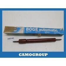 10 mm Fabriqué En Allemagne E32 E24 E31 E28 E30 E21 BMW Heyco Original Clé 13 mm