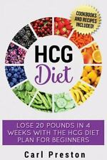 HCG Diet, HCG Diet Plan, HCG Diet Recipies, HCG Diet Recipes, HCG Diet...