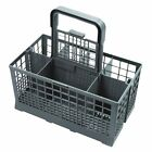 Universal Deluxe Cutlery Basket For Ariston Dishwashers photo