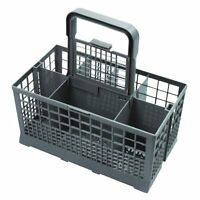 UNIVERSAL DELUXE CUTLERY BASKET FOR DIPLOMAT DISHWASHERS
