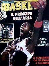 Super Basket n°14 1989 [GS36]