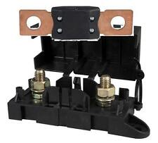 Automarine MEGA Fuse Holder, Inc Fuse Of Your Choice, Heavy Duty 100-500 amp