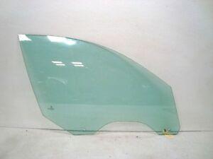 2002-2005 BMW 745I 750I 760I FRONT RIGHT WINDOW GLASS OEM LOT331
