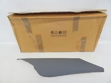 New OEM 2000-2002 Audi A4 S4 Left Side C Quarter Panel Pillar Trim 8D58672451RE