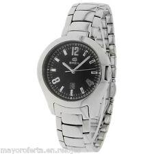 Breil reloj mujer 2519350883 Daze Time