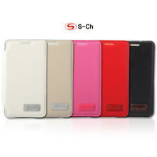 For Samsung Galaxy S2 PLUS I9105 I9100 Flip Wallet Leather phone Case Cover Card