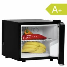 Amstyle mini bar 17L 5-15°c Frigorífico heladera refrigerador novel (cee a )