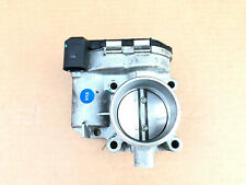 MG MG6 GT TURBO 1.8 TSE SE S - THROTTLE BODY - SAIC 18K4G
