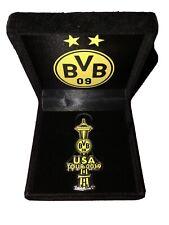 Borussia Dortmund Magnet Space Needle