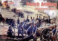 Mars 1/72 Napoleonic French Artillery # 72016