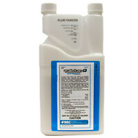 Talstar P ( 32 oz.) -Talstar Pro - FMC Talstar Insecticide - NOT FOR: NY, CT,SD