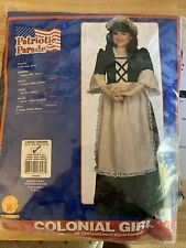halloween costumes for girls 12-14
