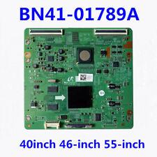 logic board BN41-01789A For Samsung UA40ES6100J UA46ES6900J UA55ES6100J