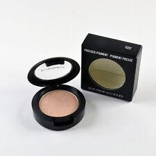 Mac Eyeshadow Pressed Pigment Blonde Streak - Full Size 3 g / 0.1 Oz