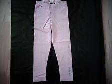 leggings parme 10 ans 3 POMMES - comme NEUF jamais porté, juste lavé