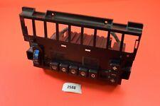 H#3 MERCEDES W124 300E 190 E320 E420 E400 E500 AC CLIMATE CONTROL 1248300285