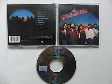CD Album THE DOOBIE BROTHERS One step closer 9 26628 2