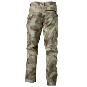 Browning Hell's Canyon Speed Backcountry Pants (44)-ATACS AU