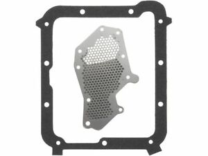 For 1966-1973 Ford Bronco Automatic Transmission Filter Kit 41583HD 1967 1968