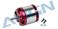 Align Trex 470MX RCM-BL470MX Brushless Motor (1800KV) HML47M01 (Trex 470 ONLY)