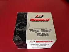 Wiseco top end kit 2.00mm Oversize to 68.00mm, 11.7:1 Compression PK1428