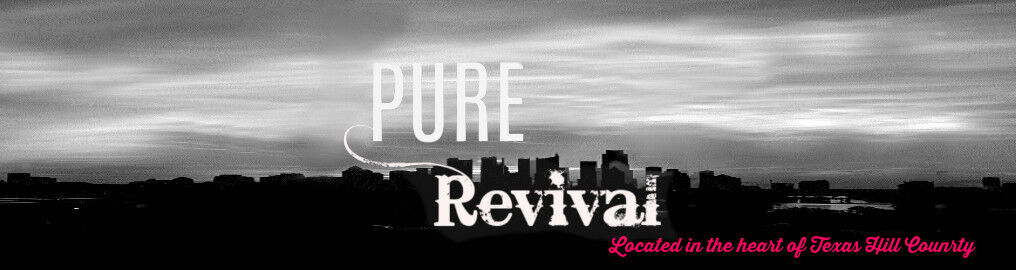 Pure Revival
