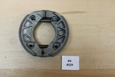Yamaha 5WW-F530K-00 BRAKE SHOE SET Genuine NEU NOS xn8529