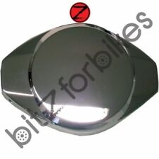 Unbranded Replacement Part Motorcycle Fuel Caps