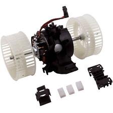 Heater Blower Motor for BMW 5 6 Series E60 E61 E63 E64 64116933910 870046N