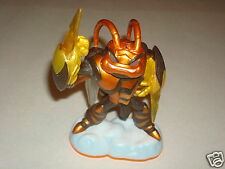 SWARM -Skylanders GIANTS: Single Character Only