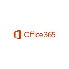 Microsoft Office 365 Extra File Storage Add-on, Subscriptions-Volume License,EDU