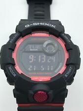 Casio G-SHOCK Men's Sport Watch GBD800-1