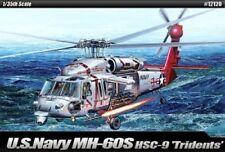 Aviones militares de automodelismo y aeromodelismo escala 1:35