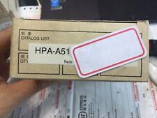 1pcs New HPA-A51
