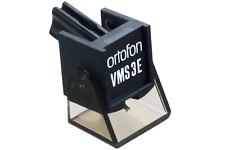 GENUINE ORTOFON VMS 3E (Mkii) Stylus VMS10 VMS15 VMS20 VMS30 F15 FF10 FF15 ++