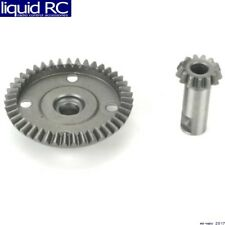 Losi B3534 Front/Rear Diff Ring&Pinion:LST/2 XXL/2 LST3XL-E