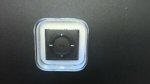 Apple iPod Shuffle 2GB - New in Package