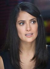 PHOTO COPAINS POUR TOUJOURS - SALMA HAYEK  (P2) FORMAT 20X27 CM